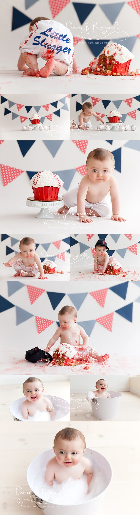 Six Month Old Baby Photo Shoot Ideas At Home Photo Ideas