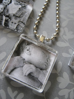 Creative Photo Collage Gift Ideas