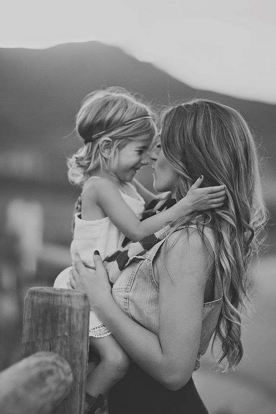Mother S Day Photo Shoot Ideas Photo Ideas